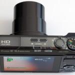 Digitalkamera Ratgeber 2012: Die besten Digicams von Canon, Panasonic, Sony & Co.