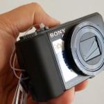 Digicam-Kaufberatung - Empfehlenswerte Digitalkameras für 2012