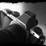Auf dem Prüfstand: Die OM-D E-M5 Premium-Systemkamera von Olympus