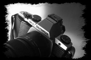 Im Test: Die Olympus OM-D E-M5 Micro Four Thirds-Systemkamera