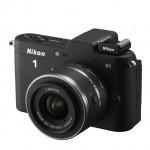 Digitalkameras 2013 - was erwartet uns?